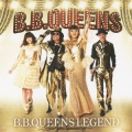 B.B.QUEENS LEGEND~See you someday~