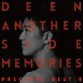 Another Side Memories〜Precious Best II〜
