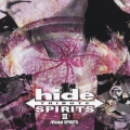 hide TRIBUTE III-Visual SPIRITS-