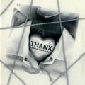 THANX ~Best of Die In Cries~