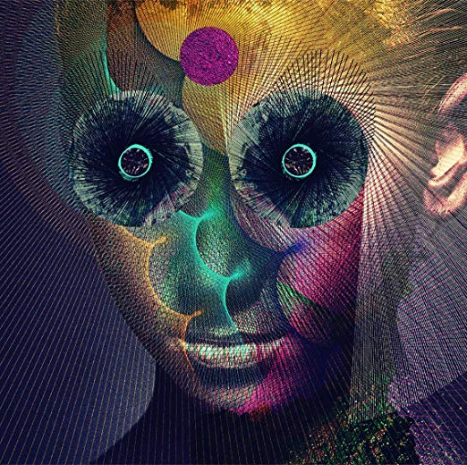 DIR EN GREY/The Insulated World