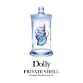 「PRIVATE SHELL-Complete The Best 2005-2011-」