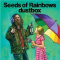 Seeds of Rainbows