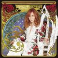 美旋律 〜Best Tune Takamiy〜