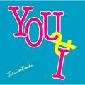 YOU&I