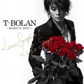 T-BOLAN 〜夏の終わりに BEST〜LOVE SONGS+1 & LIFE SONGS
