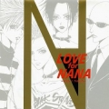 LOVE for NANA ~ONLY1 TRIBUTE~