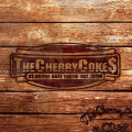 THE CHERRY COKE$