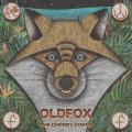 OLDFOX