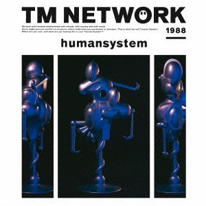 TM NETWORKの画像 p1_4