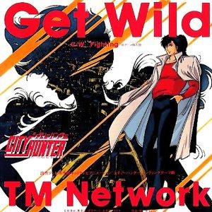 TM NETWORKの画像 p1_35