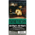 All-Right All-Night(No Tears No Blood)