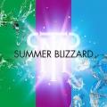 Summer Blizzard