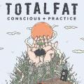 Conscious+Practice