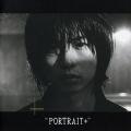 PORTRAIT+