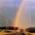 虹になりたい