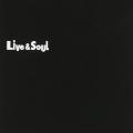 Live&Soul