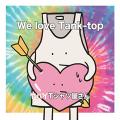 We love Tank-top
