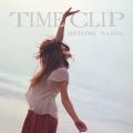 TIME CLIP