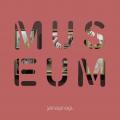-MUSEUM-