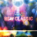 NEW CLASSIC