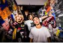 ONE OK ROCKのニュース