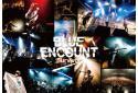 BLUE ENCOUNTのニュース